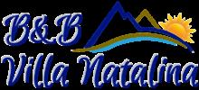 B&B Villa Natalina